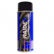 Állat jelölő spray kék 400ml