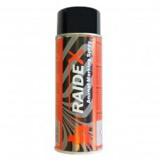 Állat jelölő spray piros 400ml