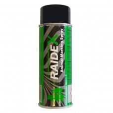 Állat jelölő spray zöld 400ml