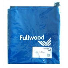 Fejőkötény Fullwood