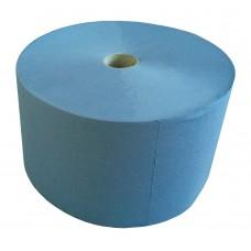 Törlőpapír tekercs