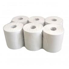 Törlőpapír (6 tekercs)