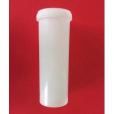 Bemosó pohár Packo tejtartályhoz