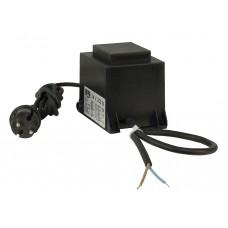 Tápegység 24VAC/200W