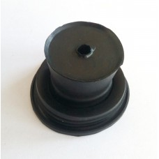 Membrán drain-hez 40mm furatos