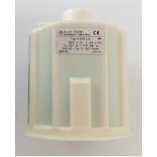 Mágnestekercs drain szelephez 24VAC DN40
