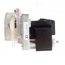 Vegyszeradagoló szivattyú 230VAC
