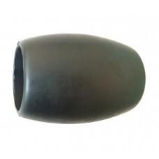 "Gumicsatlakozó 59mm (2"" csőhöz)"