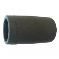 Gumicsatlakozó 38mm