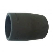 Gumicsatlakozó 50mm