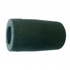 Gumiszűkítő 40/30mm