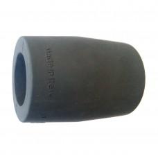Gumiszűkítő 49/38mm