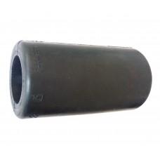 Gumiszűkítő 63,5/50mm