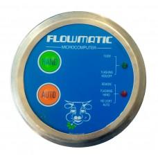 Flowmatic I. automata leemelő egység (felújított)