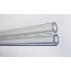 Iker pulzátor tömlő 6,5x13,0 PVC