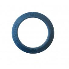 Tömlőösszekötő gumigyűrű d35mm