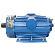 Fullwood Q4 vákuumszivattyú olajzóval 1500 l/perc