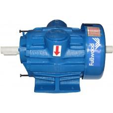 Fullwood Q3 vákuumszivattyú olajzóval 900 l/perc