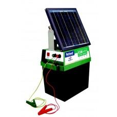 ESS225 napelemes villanypásztor
