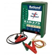 ESB275 akkus villanypásztor