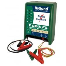 ESB375 akkus villanypásztor