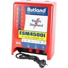 ESM4500i hálózati villanypásztor