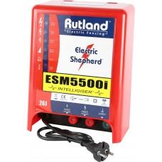 ESM5500i hálózati villanypásztor